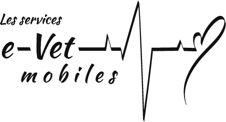 e-Vet Mobiles Services